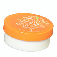 Calcot Manor - The Perfect Day Rich Body Butter 250ml