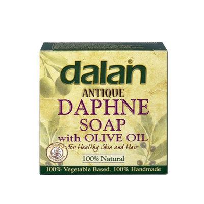Dalan - d'Olive Antique Daphne Soap With Olive Oil 170g