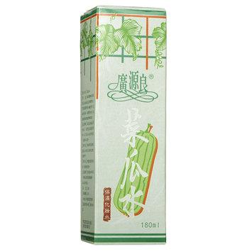 Kuang Yuan Liang - Moisture Toner (Loofah) 180ml
