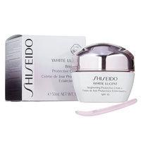 Shiseido White Lucent Brightening Protective Cream W SPF 15 PA++