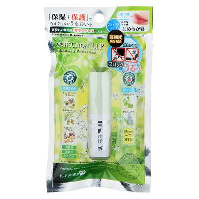 K-Palette - Protection Lip (#S01 Stick) 1 pc