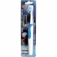 Ebisu - EX Toothbrush (B-A83) (Hard) (Blue) 1 pc