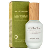 Secret Nature - From Jeju Serum 50ml