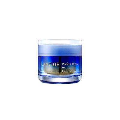 Laneige - Perfect Renew Eye Cream (New) 20ml