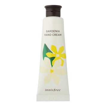 Innisfree - Hand Cream (Gardenia) 30ml