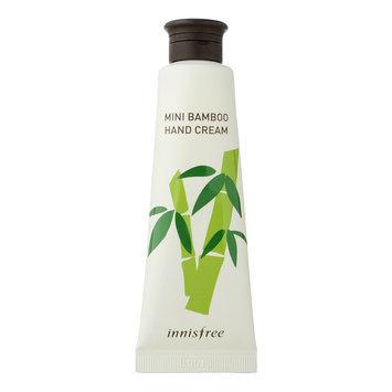 Innisfree - Hand Cream (Mini Bamboo) 30ml