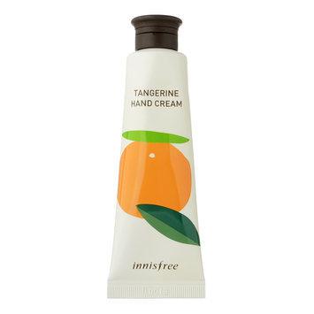 Innisfree - Hand Cream (Tangerine) 30ml