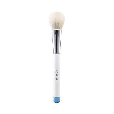 LANEIGE - Blusher Brush