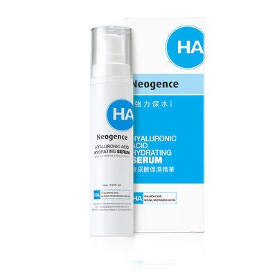 Neogence - Hyaluronic Acid Hydrating Serum 50ml