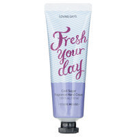 Etude House - Loving Days Hand Cream (Cool Sugar) 50ml/1.69oz