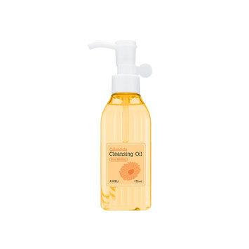A'PIEU - Calendula Cleansing Oil 150ml