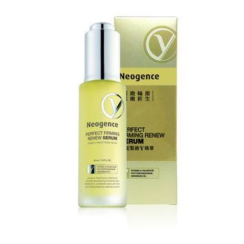 Neogence - Perfect Firming Renew Serum 30ml