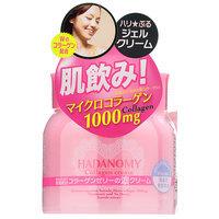 SANA - Hadanomy Collagen Cream 100g