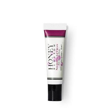 DUFT & DOFT - Honey Blossom Nourishing Lip Cream 13ml/0.5oz