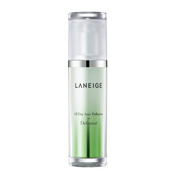 LANEIGE All Day Anti-Pollution Defensor SPF 30 PA++