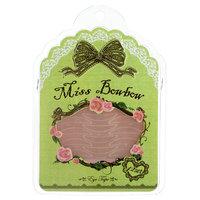 Miss Bow Bow Miss Bowbow Eye Tape 42 Set Professional Slim Shape
