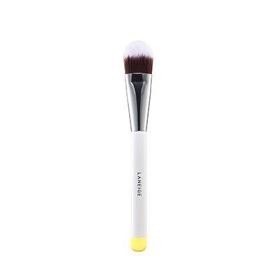 Laneige - Foundation Brush 1 pc