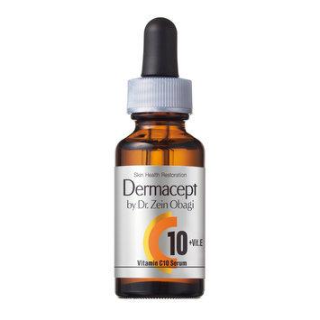 Dermacept by Dr. Zein Obagi - Vitamin C10 Serum 26ml/0.86oz