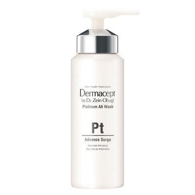Dermacept by Dr. Zein Obagi - Platinum AA Wash 150g
