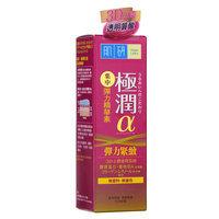 Mentholatum - Hada Labo Retinol Lifting & Firming Essence 30g