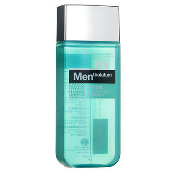 Mentholatum - Men HY Water Tank Lotion 135ml