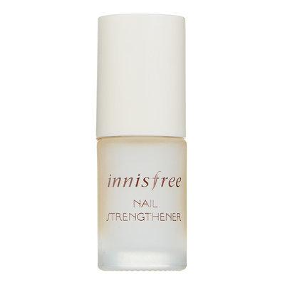 Innisfree - Nail Strengthener 7ml