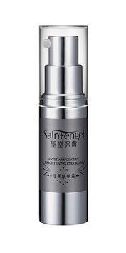 SainTFengel - Anti-Dark Circles Brightening Eye Cream 15ml