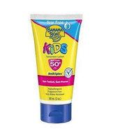 Banana Boat - Kids Sunscreen Lotion SPF 50 (Tear-Free) 90ml