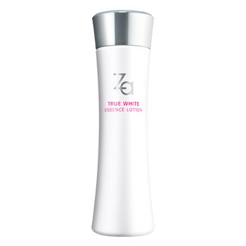 Za - True White EX Essence Lotion N 150ml