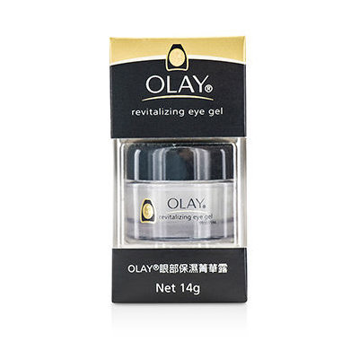 Olay - Revitalizing Eye Gel 14g