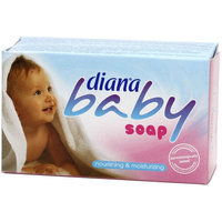 Dalan - Baby Cream Soap 75g