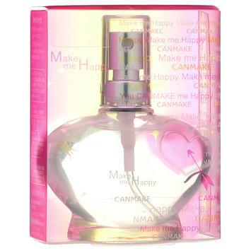 Canmake - Make Me Happy Fragrance (Happy Fruit) 30ml