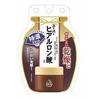 Naris Up - Uruoi-Ya Deep Moist Cream 47g