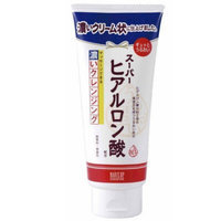Naris Up Uruoi-Ya Ha Moisture Makeup Remover