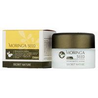 Secret Nature Moringa Seed Cream 50ml/1.69oz