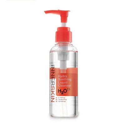 INNER SKIN - Hydra Soothing Liquid Cleanser 160ml