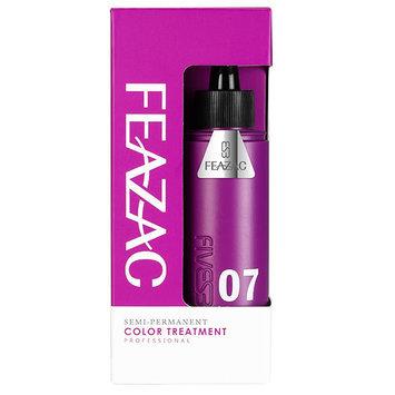 FEAZAC - Semi-Permanent Color Treatment (#07 Grape) 150ml