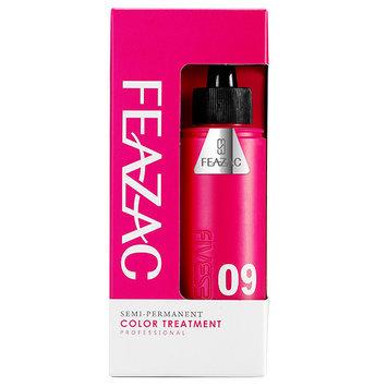 FEAZAC - Semi-Permanent Color Treatment (#09 Mahogany) 150ml