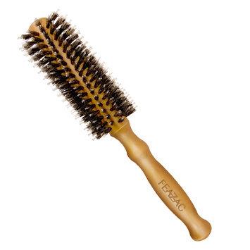 FEAZAC - Blowdrying Round Brush (Large) 1 pc
