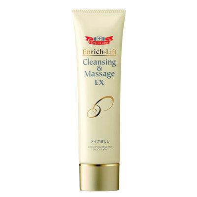 Dr.ci:labo DR. Ci: Labo - Enrich Lift Cleansing and Massage EX 120g