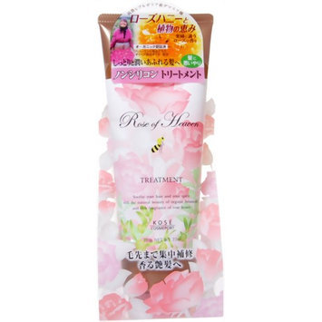 Kose - Rose of Heaven Treatment 220g