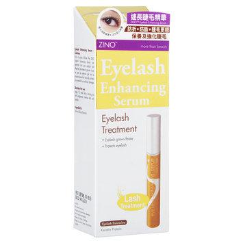 Zino - Eyelash Enhancing Serum 7ml