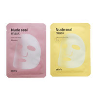 SKIN79 - Nude Seal Mask (Honey) 1 pc