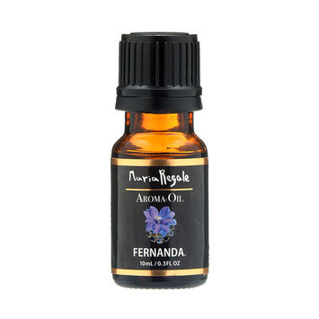 Fernanda - Fragrance Aroma Oil Maria Regale (Jasmine, Pear and Muguet) 10ml