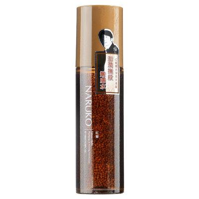 NARUKO - Taiwan Djulis Plumping & Firming Moisturizer 150ml/5.25oz