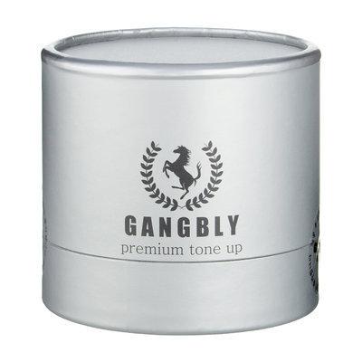 Gangbly - Horse Oil Premium Tone Up Cream 70g