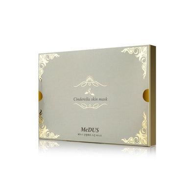 Medus - Cinderella Skin Mask 5 pcs