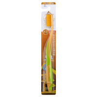 Dr. Jart+ - Nano Gold Toothbrush (Random Color) 1 pc