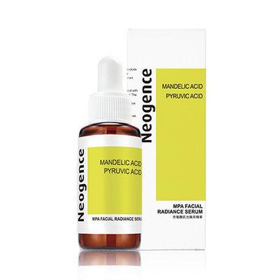 Neogence - MPA Facial Radiance Serum 30ml