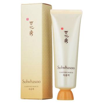 Sulwhasoo - Clarifying Mask EX 50ml
